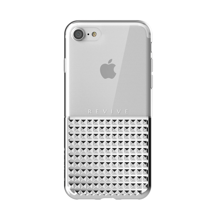 Revive Case for Apple iPhone 7 / iPhone SE 2020 - ICONS