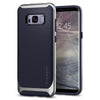 Neo Hybrid Case for Samsung Galaxy S8 - ICONS