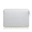 "Trunk Neoprene Sleeve for Apple MacBook Pro/Air 13"" - ICONS"