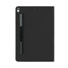 Cover Buddy Folio Case for Apple iPad Pro 10.5