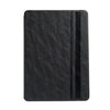 SlimShield Case for Apple iPad Air 2