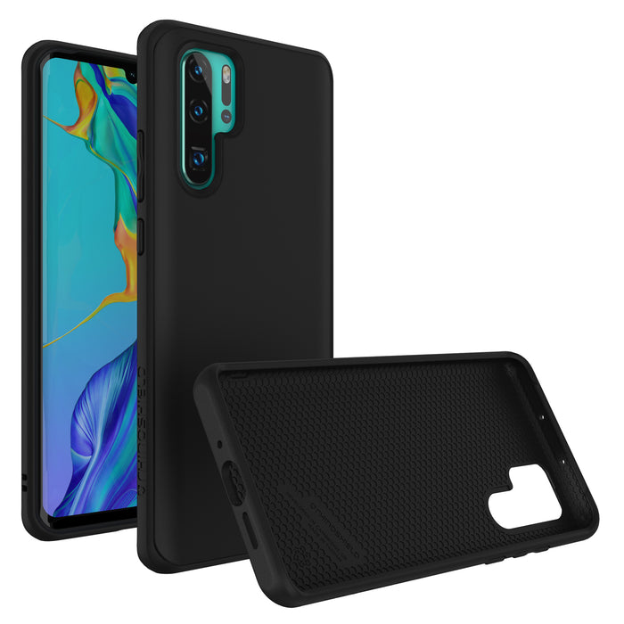 SolidSuit Case for Huawei P30 Pro - ICONS