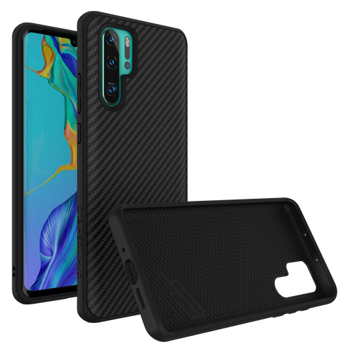 SolidSuit Case for Huawei P30 Pro