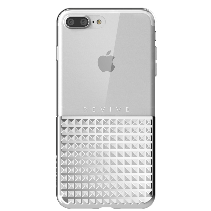 Revive Case for Apple iPhone 7 Plus - ICONS