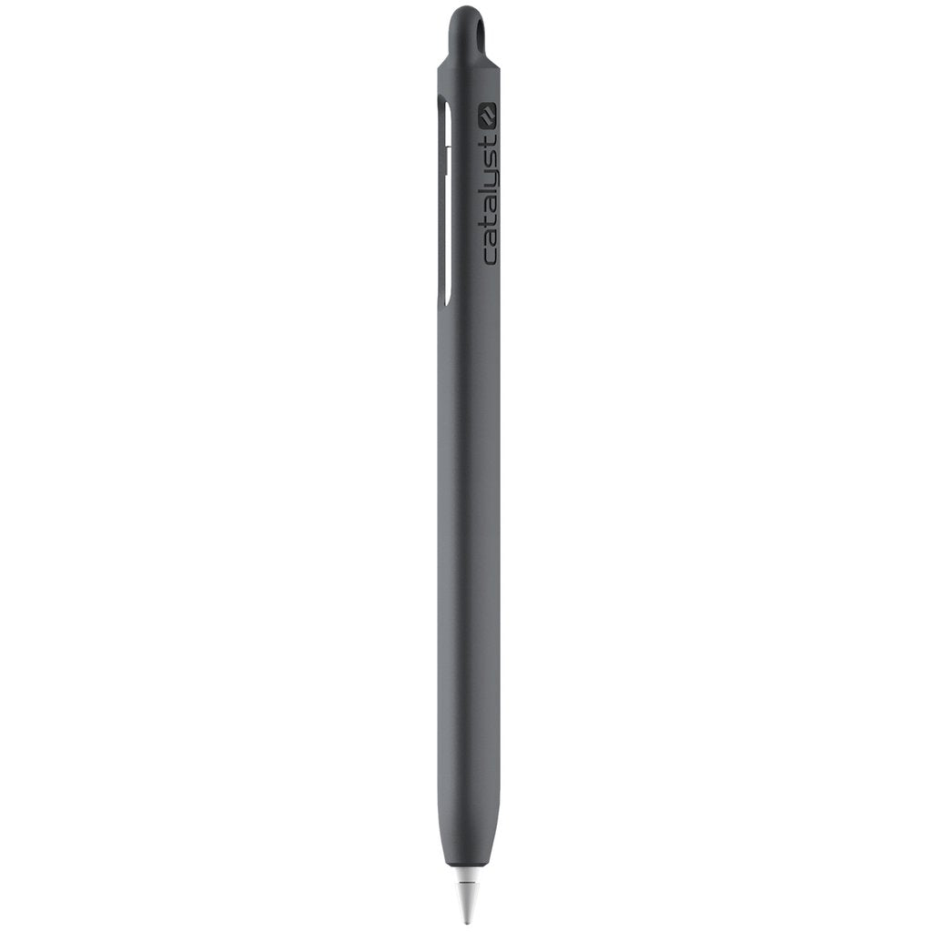 Grip Case for Apple Pencil - ICONS