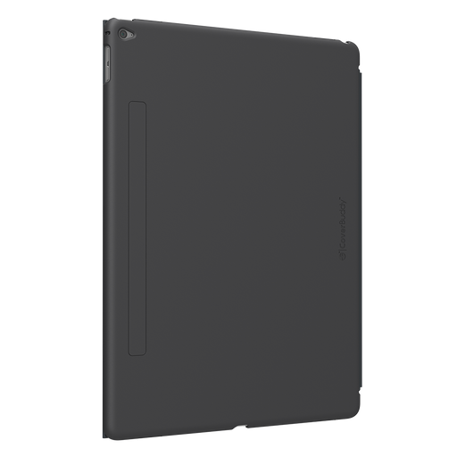 "CoverBuddy Case for Apple iPad Pro 10.5"" (2017) - ICONS"