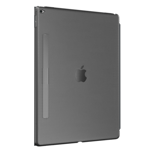 "SwitchEasy CoverBuddy Case for Apple iPad Pro 12.9"" (2017) - ICONS"