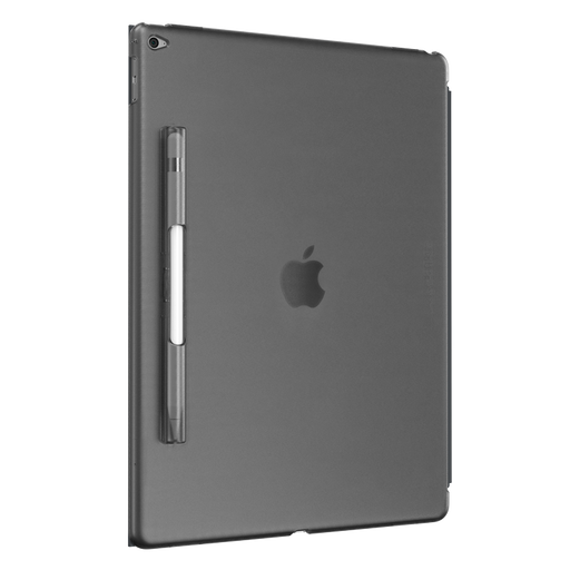 "CoverBuddy Case for Apple iPad Pro 12.9"" (2017) - ICONS"