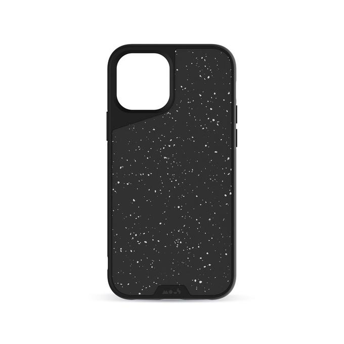 "Mous Limitless 3.0 Case for Apple iPhone 12 / iPhone 12 Pro (6.1"")"