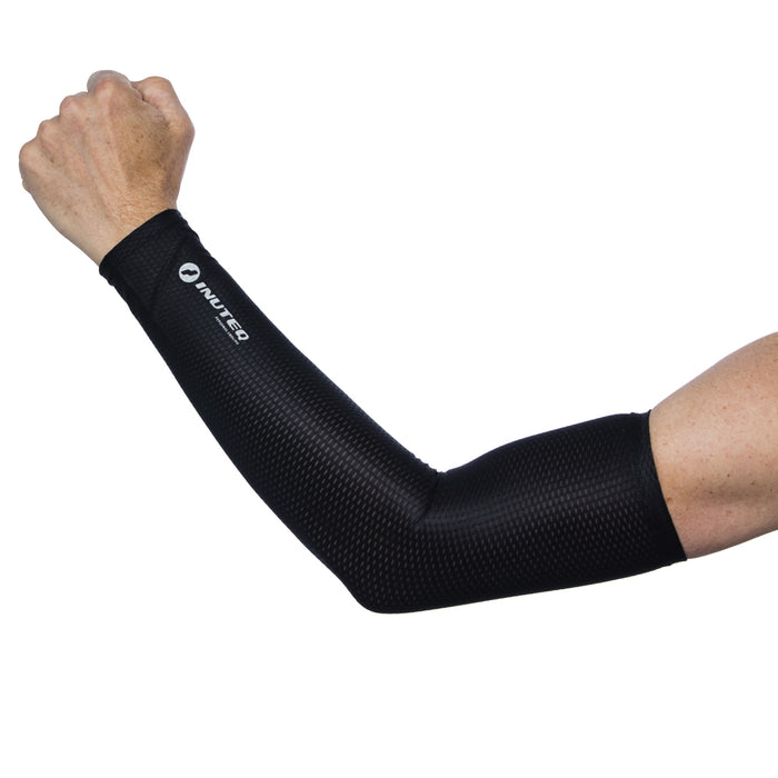 Inuteq Arm cooling Sleeves