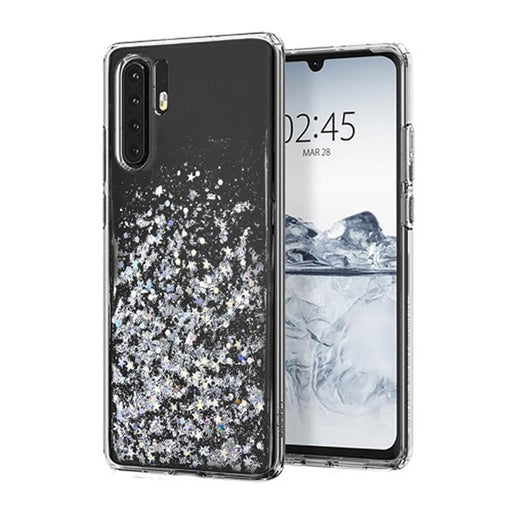 Starfield Case for Huawei P30 Pro - ICONS