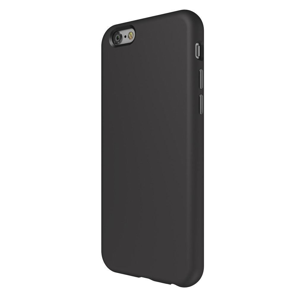 Number Case for Apple iPhone 6 / 6s Plus