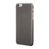 0.35 Ultra Slim Protection Case for Apple iPhone 6 / 6s Plus - ICONS