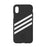 Moulded Case (Stripe) for Apple iPhone X - ICONS