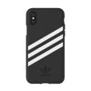 Moulded Case (Stripe) for Apple iPhone X