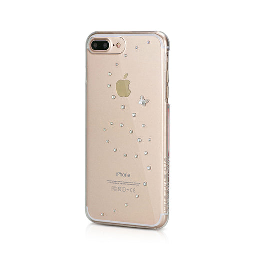Papillon Pure Brilliance Case for Apple iPhone 7/8 - ICONS