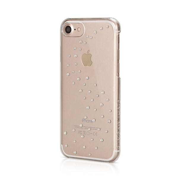 Milky Way Pure Brilliance Case for Apple iPhone 7/8 - ICONS