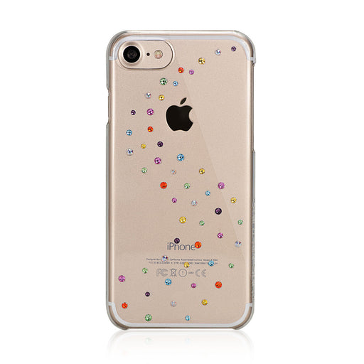 Milky Way Cotton Candy Case for Apple iPhone 7/8 - ICONS