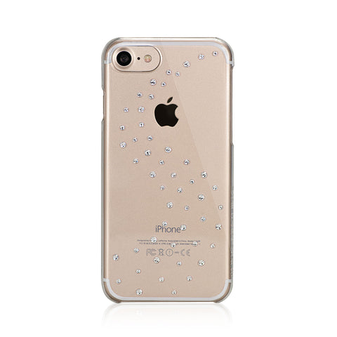 Milky Way Pure Brilliance Case for Apple iPhone 7/8