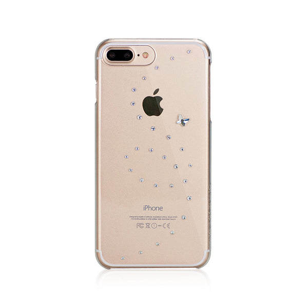 Papillon Pure Brilliance Case for Apple iPhone 7/8 Plus