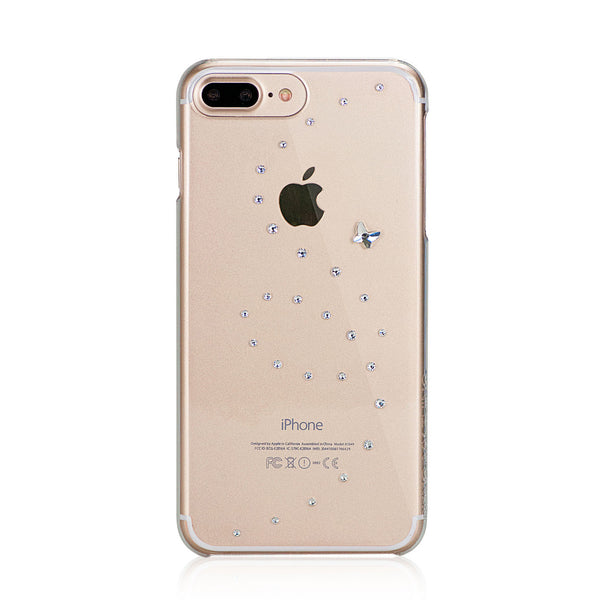 Papillon Pure Brilliance Case for Apple iPhone 7/8
