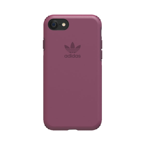 TPU Case for iPhone 7/8