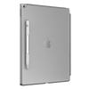 CoverBuddy Case for Apple iPad Pro 10.5