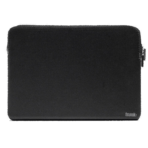 Neoprene Sleeve for MacBook Air 11