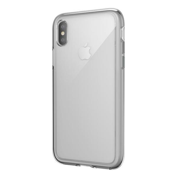 SwitchEasy Crush Case for Apple iPhone X - ICONS