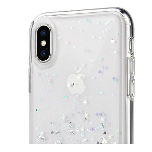 Starfield Case for Apple iPhone XS Max