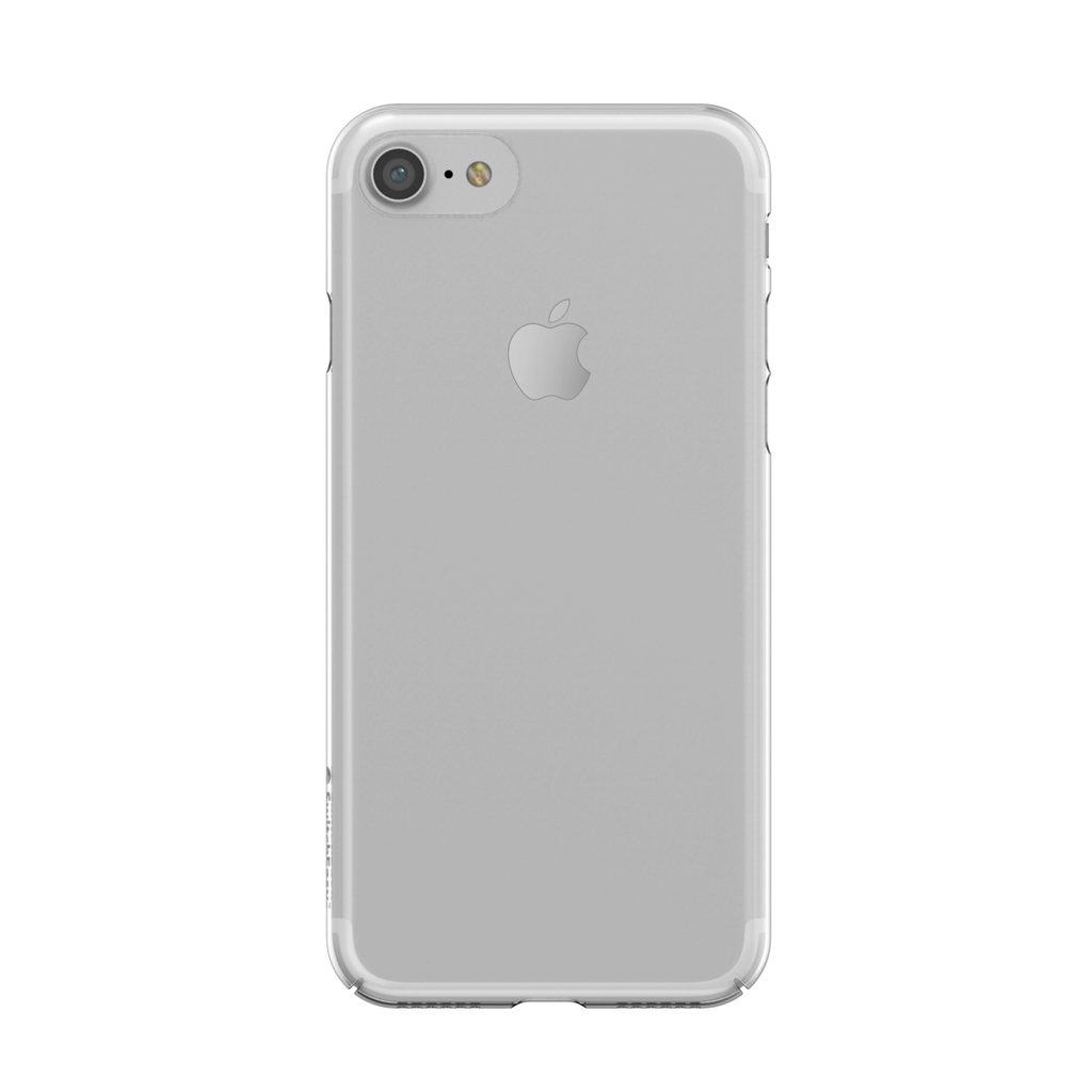 Nude Case for Apple iPhone 7