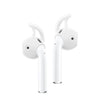 TEKA® Earhook - White