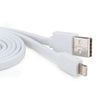 Lightning Cable - 90cm *MFI - ICONS