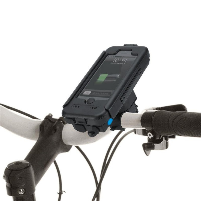 Bike Console Power Plus, Bike Case Power Bank - 3000mAh - ICONS