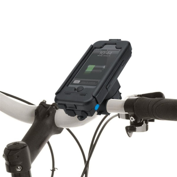 Bike Console Power Plus, Bike Case Power Bank - 3000mAh