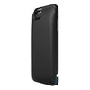 Battery Power Pack with Detachable Power Case 2700mAh for iPhone 6/6S