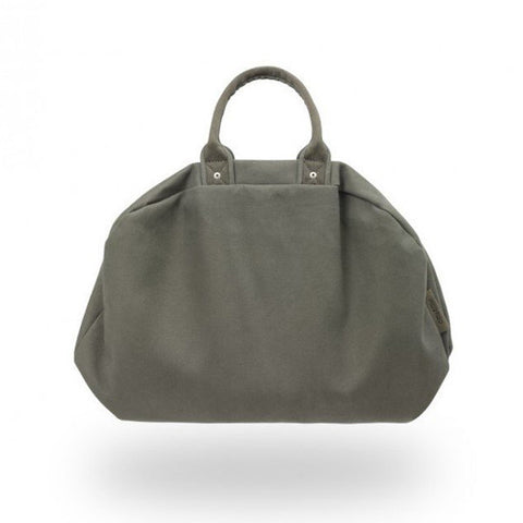 Bowler Bag SEINE | up to 13