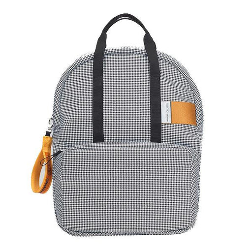 "Memo I MONSOON Vector Grid Backpack - 15"" - ICONS"