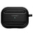Spigen Apple AirPods Pro Case Rugged Armor - ICONS