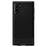 Spigen Core Amor Case for Samsung Galaxy Note 10 - ICONS