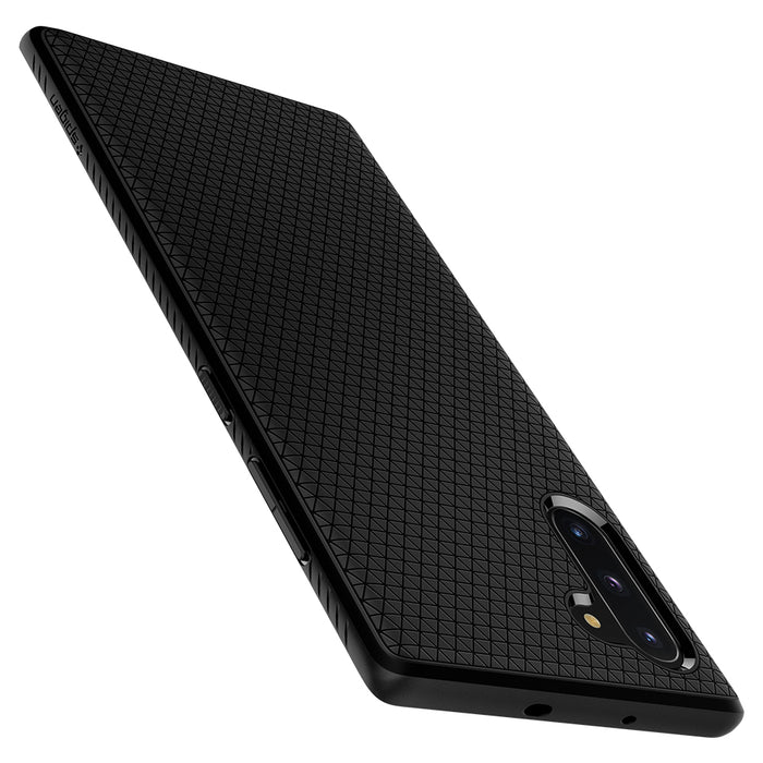 Liquid Air Case for Samsung Galaxy Note 10 - ICONS
