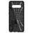 Spigen Slim Armor Case for Samsung Galaxy S10 Plus - ICONS