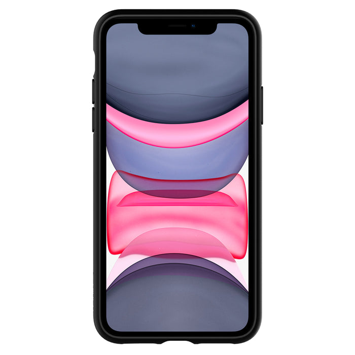 Spigen Ultra Hybrid Case for Apple iPhone 11 - ICONS