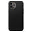 Spigen Liquid Air Case for Apple iPhone 12 / 12 Pro 6.1""