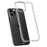 Spigen Crystal Hybrid Case for Apple iPhone 12 / 12 Pro 6.1""