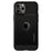Spigen Rugged Armor Case for Apple iPhone 12 Pro Max 6.7""