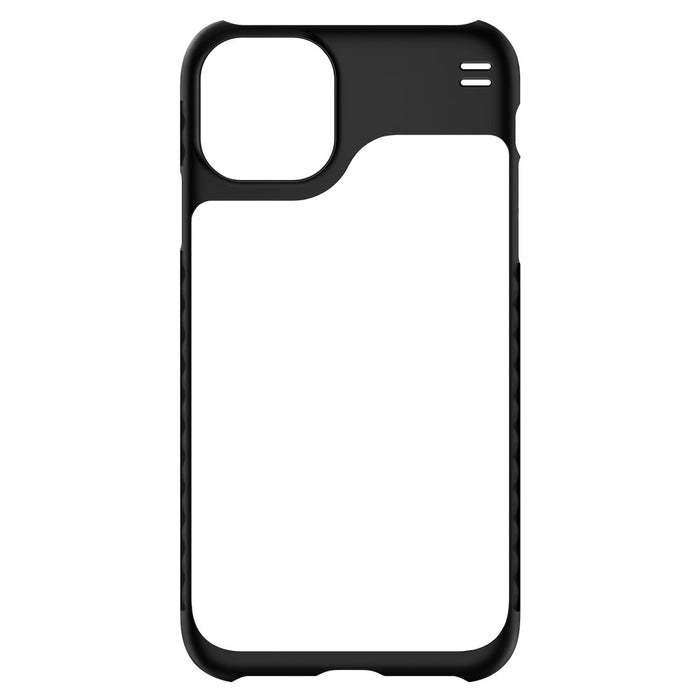 Spigen Hybrid NX Case for Apple iPhone 11 - ICONS