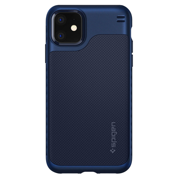 Spigen Hybrid NX Case for Apple iPhone 11 Pro - ICONS