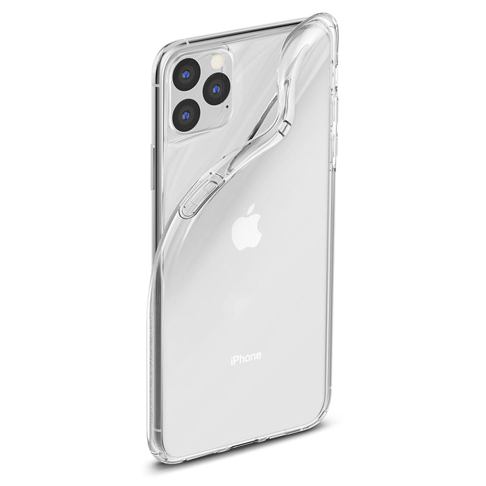 Spigen Liquid Crystal Glitter Case for Apple  iPhone 11 Pro - ICONS