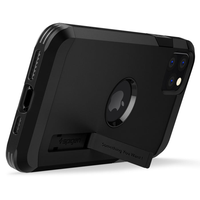 Spigen Tough Armor Case for Apple iPhone 11 Pro